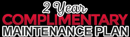 EPN-2-Year-Maintenance-Badge-550