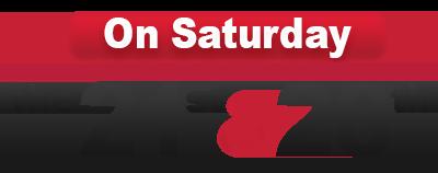 EPN-Event-Dates