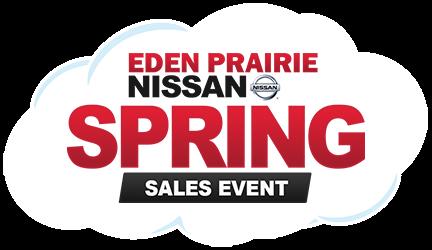 EPN-Spring-Cloud-Badge250