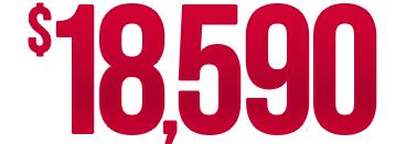 18590-Lp
