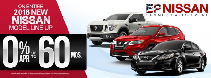 Nissan Dealers Mn >> Eden Prairie Nissan Nissan Dealer Mn Near Minneapolis Mn St