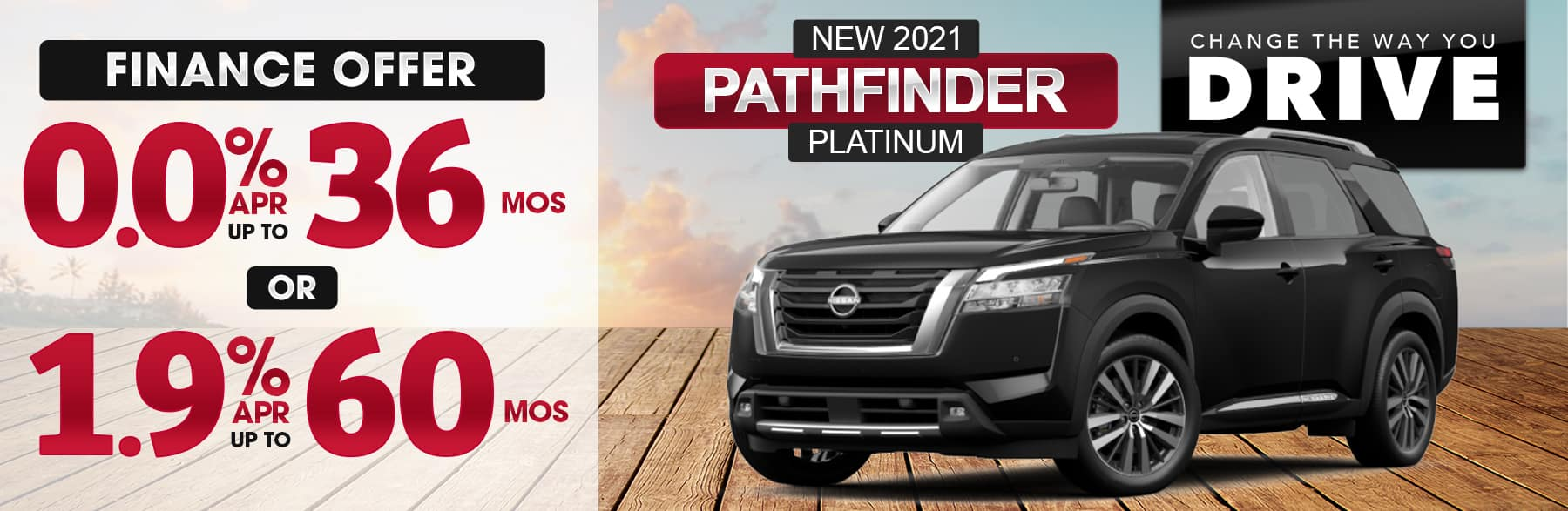 EPN-October21-HP-vUpdated-Pathfinder-2