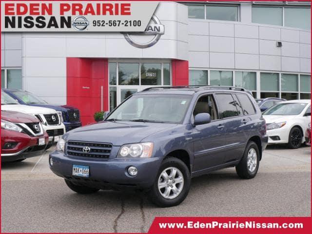 eden prairie nissan clearance lot used cars for sale eden prairie mn