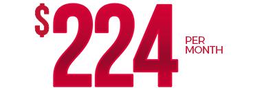 224-EPN