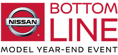EPN-BottomLine-Aug18-Logo-400