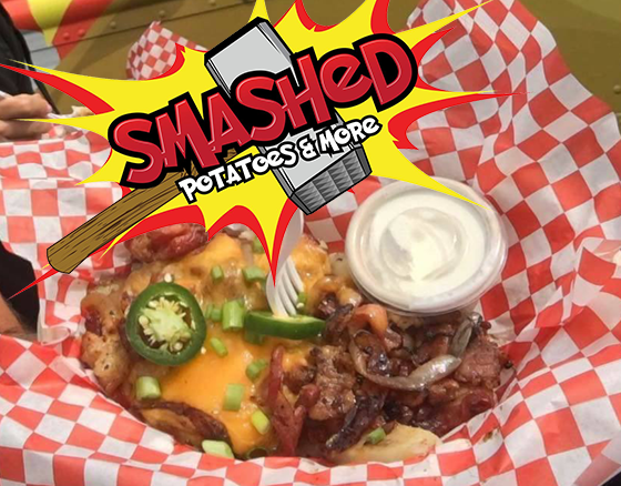 Smashed-Potatoes-Image