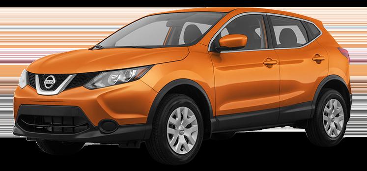 Rogue-Sport-S-Orange