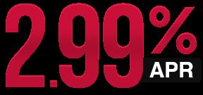 299-APR