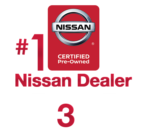 Nissan Certified Pre Owned >> Why Buy Nissan Certified Eden Prairie Nissan