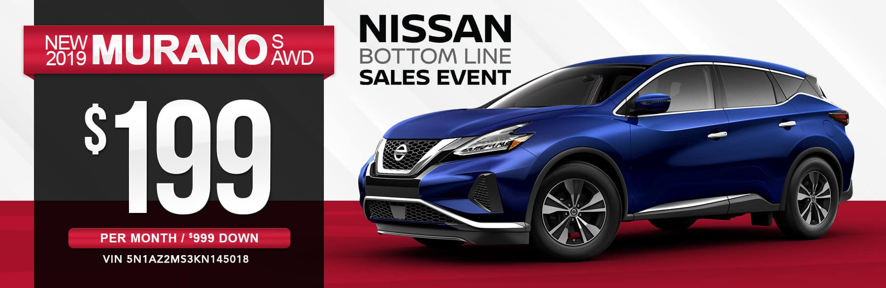 Eden Prairie Nissan - Nissan Dealer MN near Minneapolis MN | St