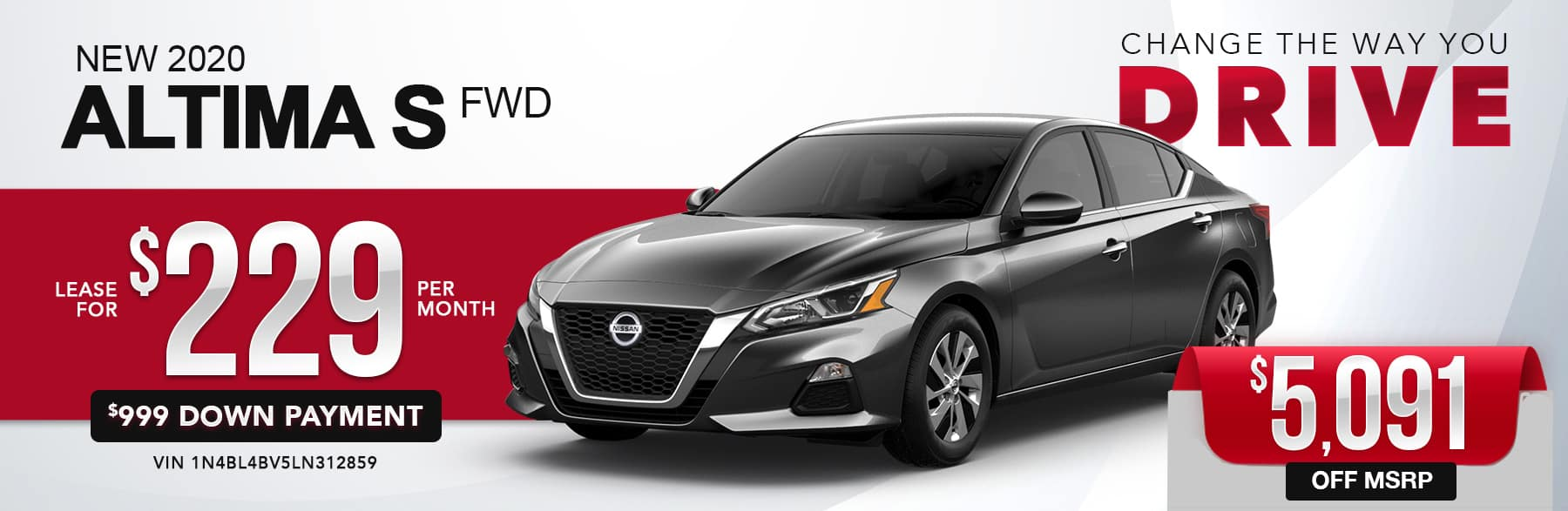 EPN-Sep20-HP-Altima-v4
