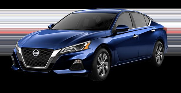 2019-Nissan-Altima-S-Blue