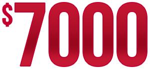 LP-7000