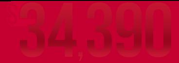 LP-Price-34390