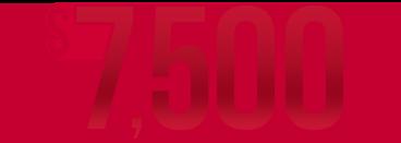 7500-LP-Price-MSRP