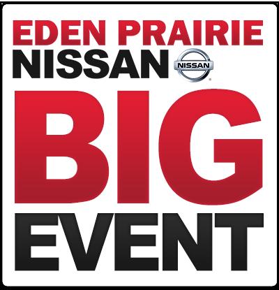 EPN-BigEvent-Logo-400