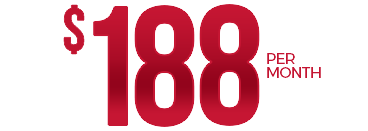 EPN-188-Price