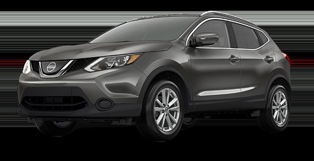 2019-Nissan-Rogue-Sport-S-Gray