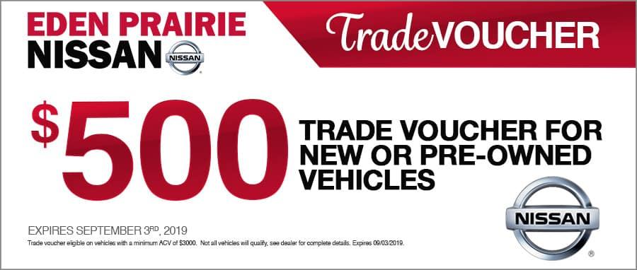 EPN-Trade-Voucher-v2