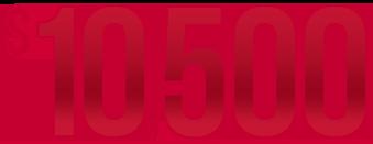 LP-10500