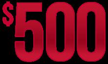 LP-500