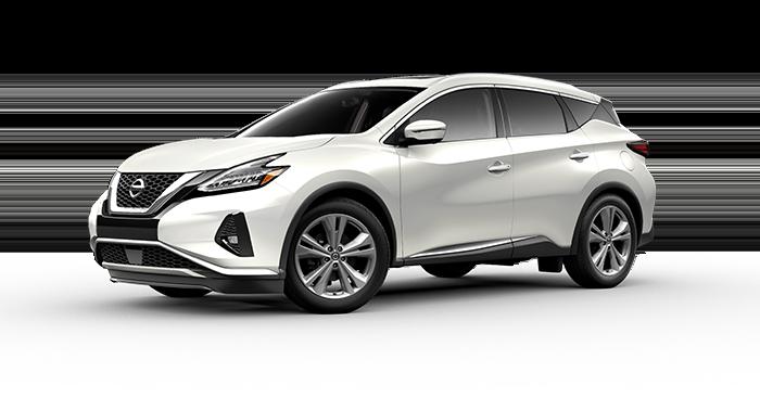 2020-Nissan-Vehicle-Imgs-Murano