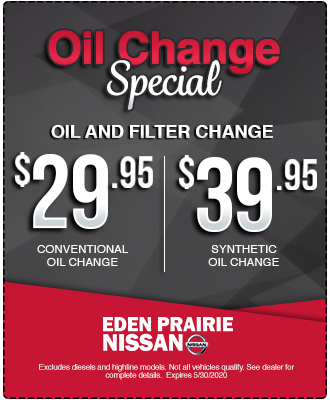 EPN-May20-Service-Special-OilChange