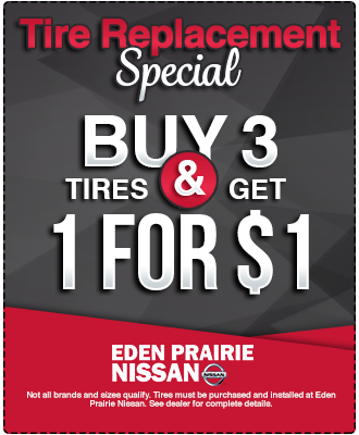 EPN-May20-Service-Special-Tire