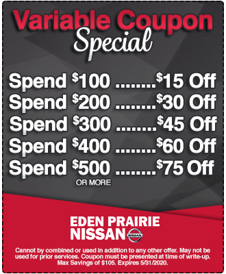EPN-May20-Service-Special-VariableOffer