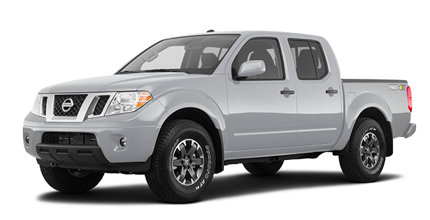 2020-Nissan-Frontier-PRO-Silver