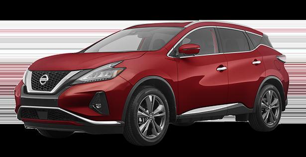 2020-Nissan-Murano-Platinum-Red