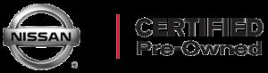 Nissan-CPO-logo