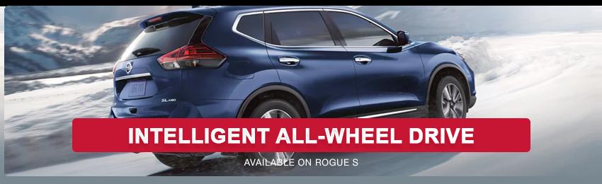EPN-Feature-Header-Updated-Rogue-AWD