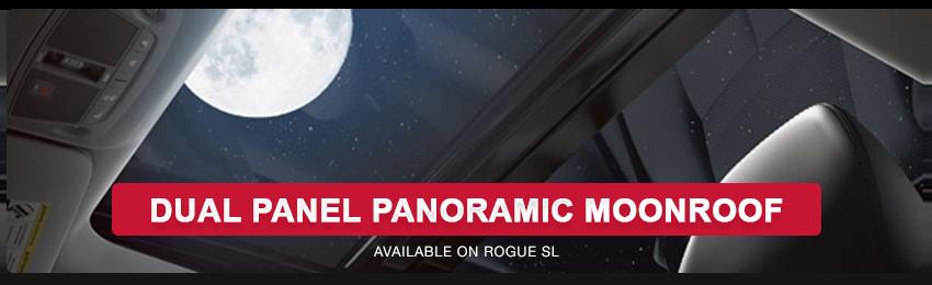 EPN-Feature-Header-Updated-Rogue-Moonroof