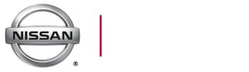 nissan-certified-logo-wht-350