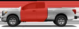 titan-crew-cab