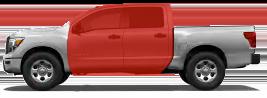 titan-king-cab