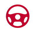 wheel-sm