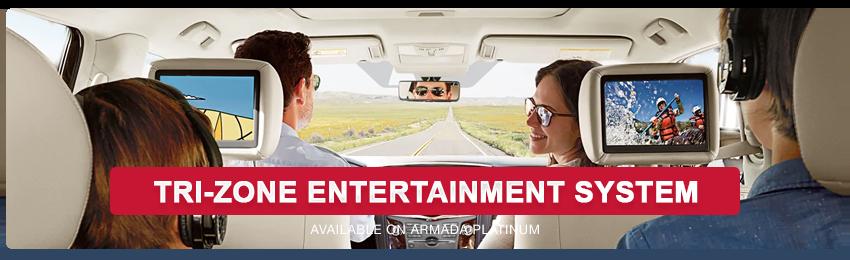 EPN-Feature-Header-Updated-Armada-Entertainment