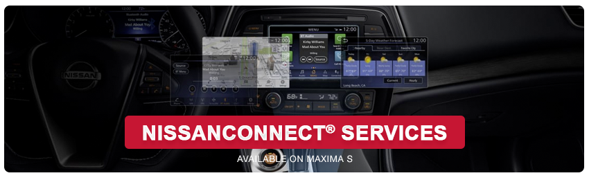 EPN-Feature-Header-Updated-Maxima-NissanConnect