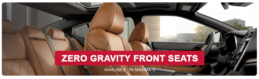 EPN-Feature-Header-Updated-Maxima-Seats