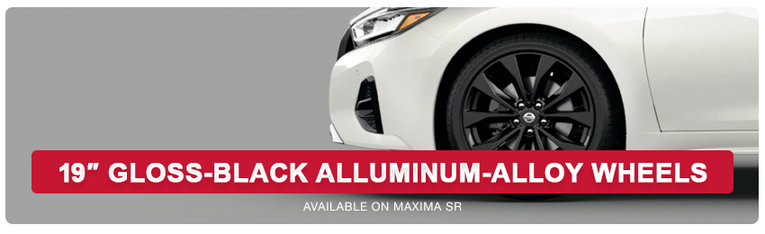 EPN-Feature-Header-Updated-Maxima-Wheels