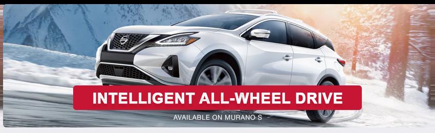 EPN-Feature-Header-Updated-Murano-AWD