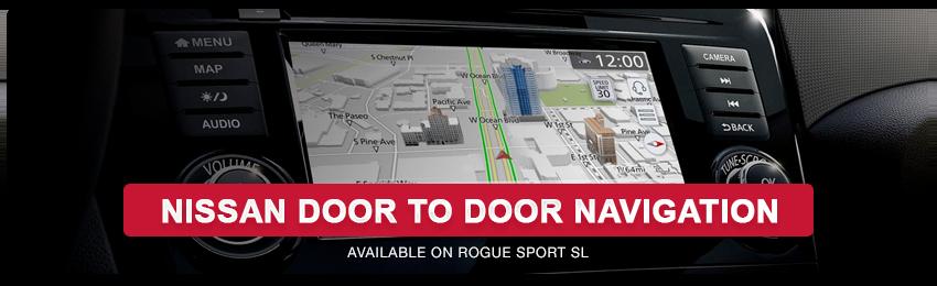 EPN-Feature-Header-Updated-RogueSport-Nav