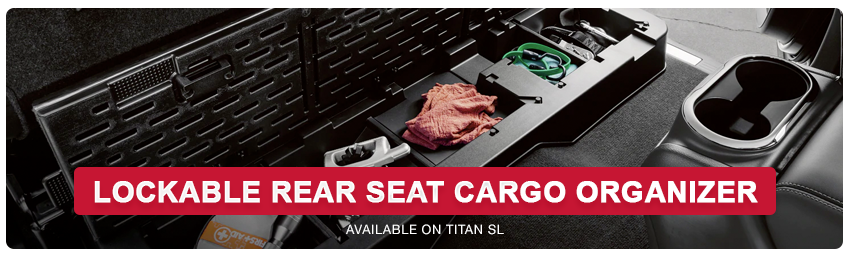 EPN-Feature-Header-Updated-Titan-Cargo