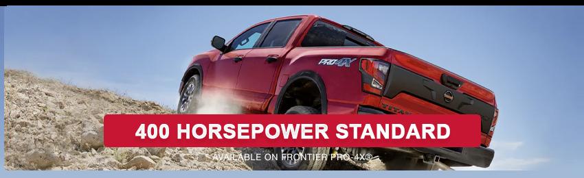 EPN-Feature-Header-Updated-Titan-Horsepower