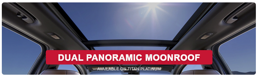EPN-Feature-Header-Updated-Titan-Moonroof
