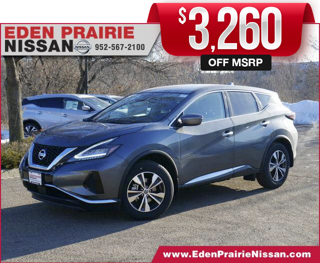 Model-Thumb-Discount-Lease-Murano