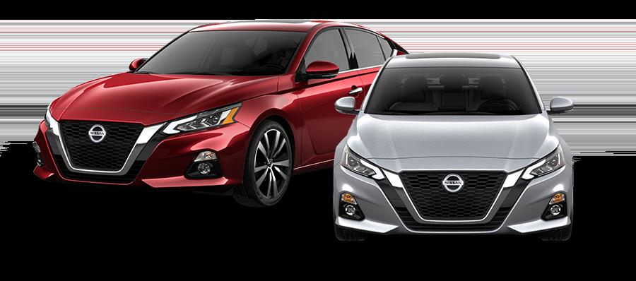 Nissan-Offer-Thumb-Altima