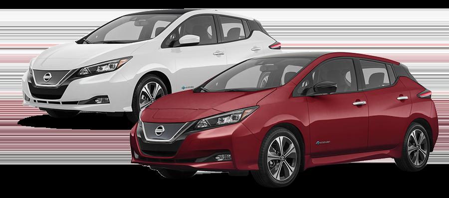 Nissan-Offer-Thumb-LEAF